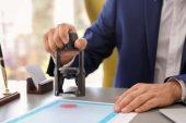 Yargıda Dijital Dönüşüm Çağı: E-Noter Uygulamasının 2020 Performansı