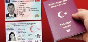 Türk Vatandaşlığının Evlilik Yoluyla Kazanılması ve İdarenin Ret Kararına Karşı İzlenecek Yol
