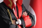 Görevli Olmayan Hakim veya Mahkemenin İşlemleri