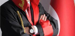 İdari Yargı Hakim Adaylığı,  Adli Yargı Hâkim ve Savcı Adaylığı Mülakat Sonuçları Açıklandı