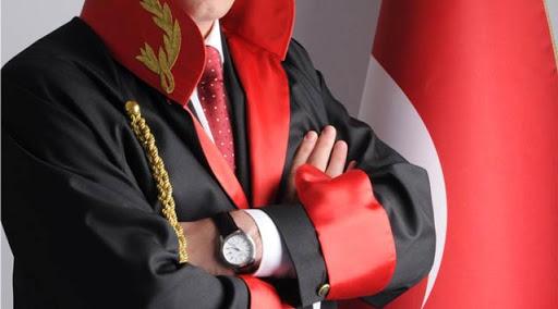 Hakimlik ve Savcılık Üzerine