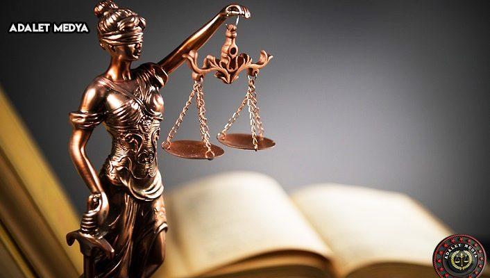 Adalet Duygusu ve Toplumsal Yaşam