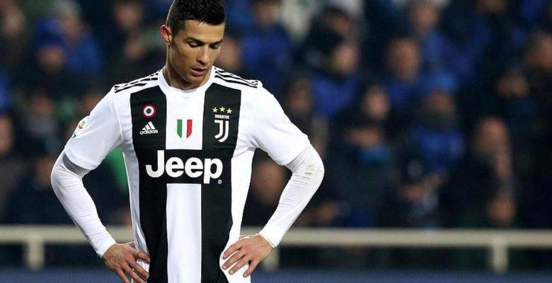 Amerikalı Yargıç, Ronaldo'nun Düşen Tecavüz Davasını Yeniden Ele Aldı