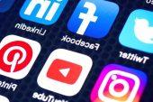 Arkadaşını, 'Instagram Canlı Yayınında Kendisine Hakaret Ettiği İçin' Öldürdü
