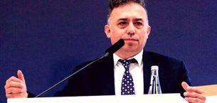 AYM Üyesi Engin Yıldırım'ın Kardeşi FETÖ'den Yargılanıyormuş