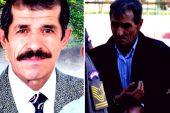 Canlı Canlı Gömülerek Öldürülen Çiftçinin Cinayeti Yargıtay'a Taşındı