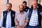 Doğum Yapan Eşini Hastanede Bıçaklayan Adama 18 Yıl 6 Ay Hapis