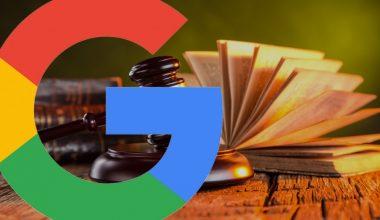 Google'a 197 Milyon Liralık 'Rekabet' Cezası