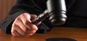 """Kumpas Hakim ve Savcıları """"Balyoz""""dan da Yargılanacak"""
