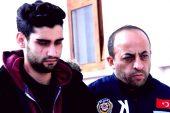 Kadir Şeker'in Davasında Karar Duruşması: 12 Yıl 6 Ay Hapis