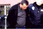 Kızına Cinsel İstismarda Bulunan Babaya 30 yıl Hapis Cezası