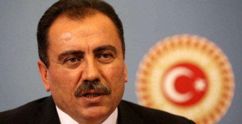 Muhsin Yazıcıoğlu'nun Ölümüne İlişkin Dava Yine Ertelendi