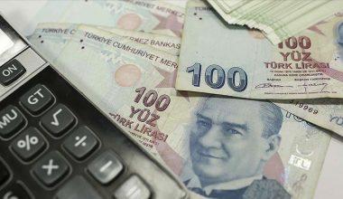 Vergi Yapılandırmaları Özelinde Matrah ve Vergi Artırımı