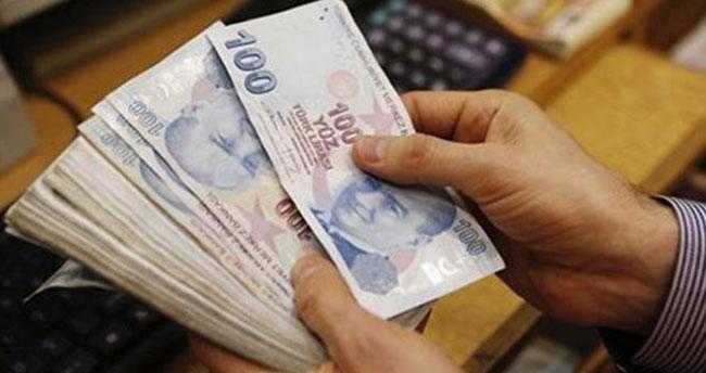Kadroya Geçen İşçi Ücretlerine İlişkin Yargıtay'dan Emsal karar