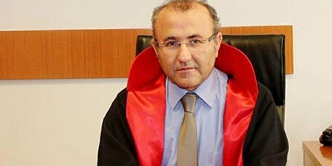Şehit Savcı Mehmet Selim Kiraz'ın Anısına Ödüllü Öykü ve Deneme Yarışması Düzenleniyor