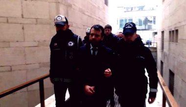 'Tefecilik' Davasında Tutuklu Sanık: Avukatın Talimatıyla Birini Vurdum