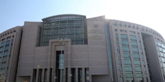 Zindaşti'nin organize örgütle ilgili iddianamesi kabul edildi